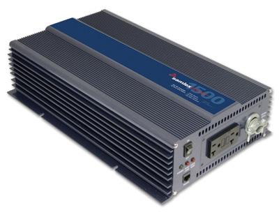 Solar RV Inverter - PST